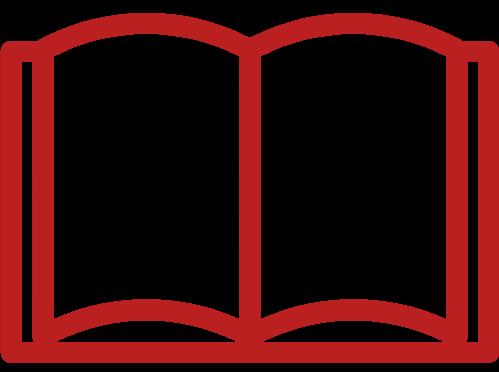 logo-livre
