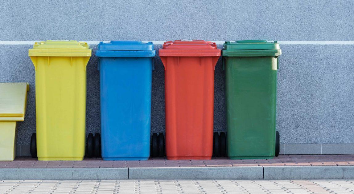 poubelle-couleurs